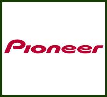 logo-pioneer