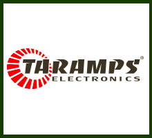 logo-taramps
