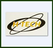 logo_H-TECH