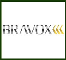 logo_bravox