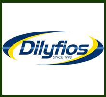 logo_dilyfios