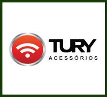 logo_e-tech