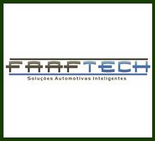 logo_faaftech