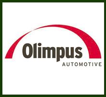 logo_olimpus