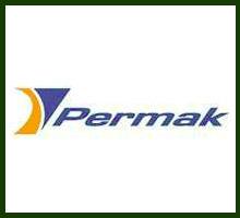 logo_permak