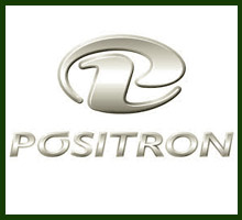 logo_positron