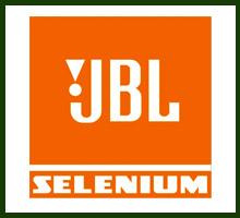 logo_selenium