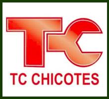 logo_tcchicotes