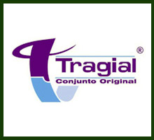 logo_tragial